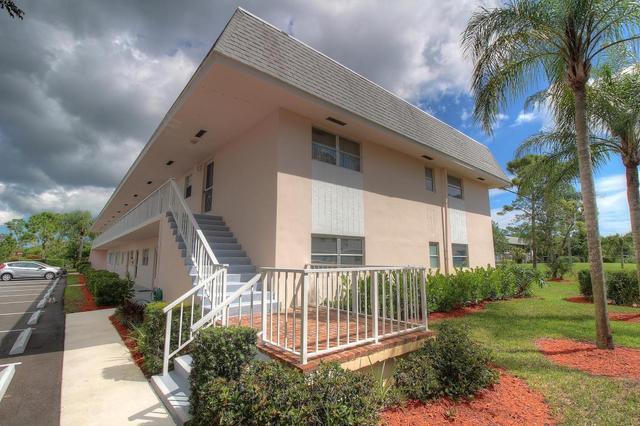 18081 SE Country Club Dr #29-290, Tequesta, FL 33469