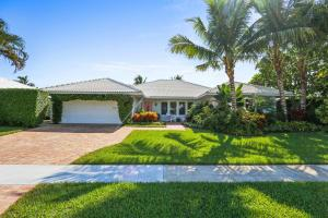 1100 Tamarind Way, Boca Raton, FL 33486