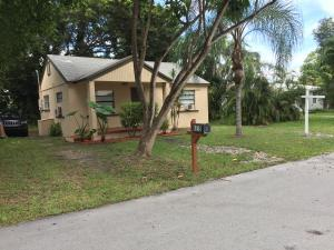 4335 Sussex Ave, Lake Worth, FL 33461