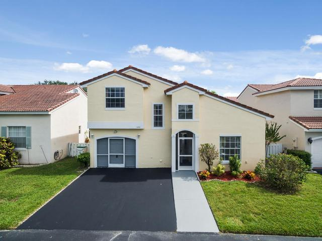6120 NW 43 Ave, Coconut Creek, FL 33073