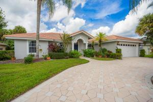 154 Elysium Dr, Royal Palm Beach, FL 33411