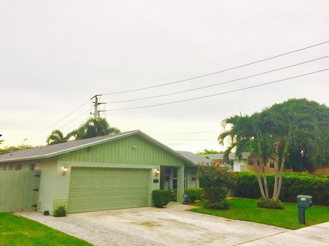 331 SW 30th Ave, Deerfield Beach, FL 33442