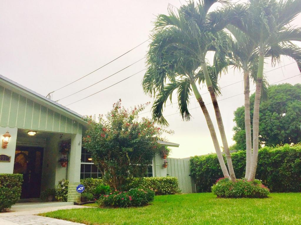 331 SW 30th Avenue, Deerfield Beach, FL 33442