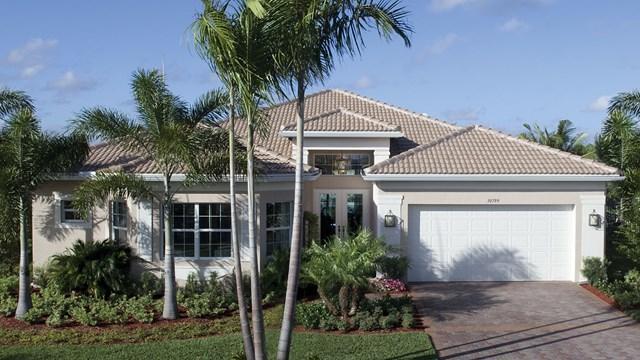 8169 Green Mountain Rd, Boynton Beach, FL 33473