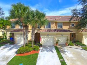 464 Rainbow Springs Terrace, Royal Palm Beach, FL 33411