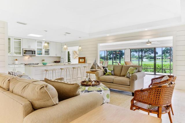 13803 Eastpointe Way, Palm Beach Gardens, FL 33418