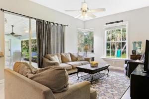 3499 SW Thistlewood Lane, Palm City, FL 34990