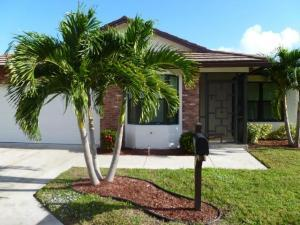 342 NW 42nd St, Boca Raton, FL 33431