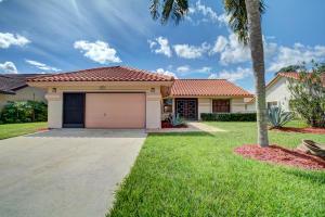 9303 Sun Pointe Dr, Boynton Beach, FL 33437