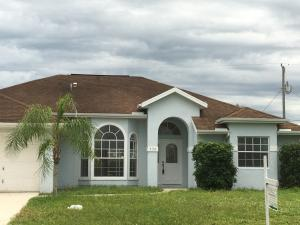 Loans near  SW Lakota Ave, Port Saint Lucie FL