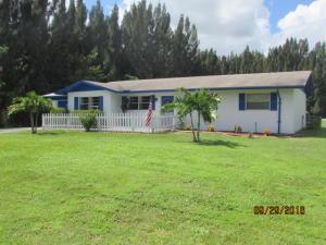 5809 Silver Oak Dr, Fort Pierce, FL 34982