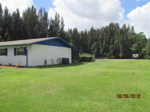 5809 Silver Oak Drive, Fort Pierce, FL 34982