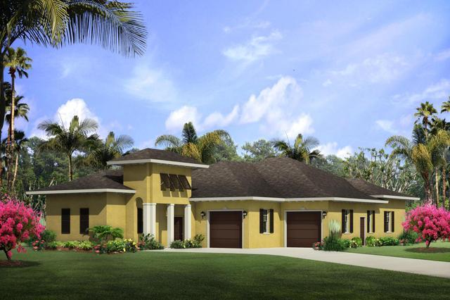 2590 Estates Dr #10, North Palm Beach, FL 33410