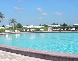 91 Easthampton D, West Palm Beach, FL 33417