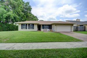 3374 NW 29th Ave, Boca Raton, FL 33434