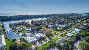 3900 NE 6th Dr, Boca Raton, FL 33431