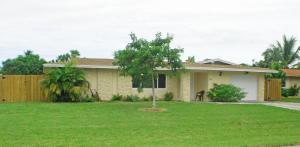 289 Balsam St, Palm Beach Gardens, FL 33410