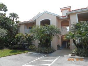 10025 Perfect Dr, Port Saint Lucie, FL 34986