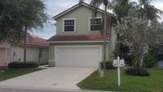 4859 Concordia Ln, Boynton Beach, FL 33436