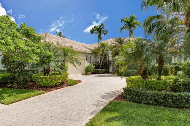 9070 Lakes Blvd, West Palm Beach, FL 33412