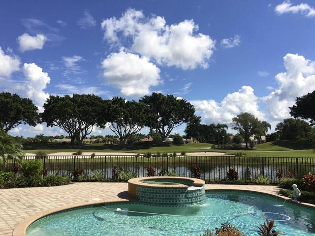 7816 Sandhill Ct, West Palm Beach, FL 33412
