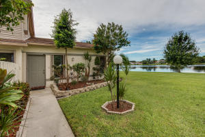 4443 Willow Pond Rd #C, West Palm Beach, FL 33417