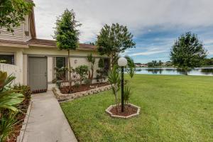 4443 Willow Pond Rd #C, West Palm Beach, FL 33417