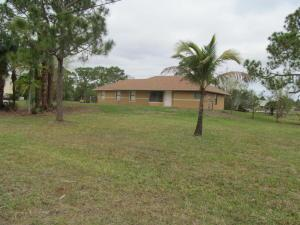 14705 72nd Ct, Loxahatchee, FL 33470