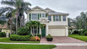 66 Mulberry Grv, Royal Palm Beach, FL 33411