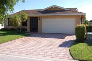 8250 NW 98th Ave, Tamarac, FL 33321