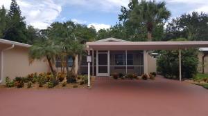 1399 SW Ibis Street, Palm City, FL 34990