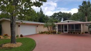 1399 SW Ibis St, Palm City, FL 34990