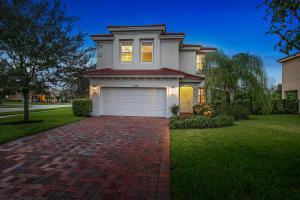 6127 SE Crooked Oak Ave, Hobe Sound, FL 33455