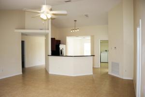 251 SE Wallace Terrace, Port Saint Lucie, FL 34953