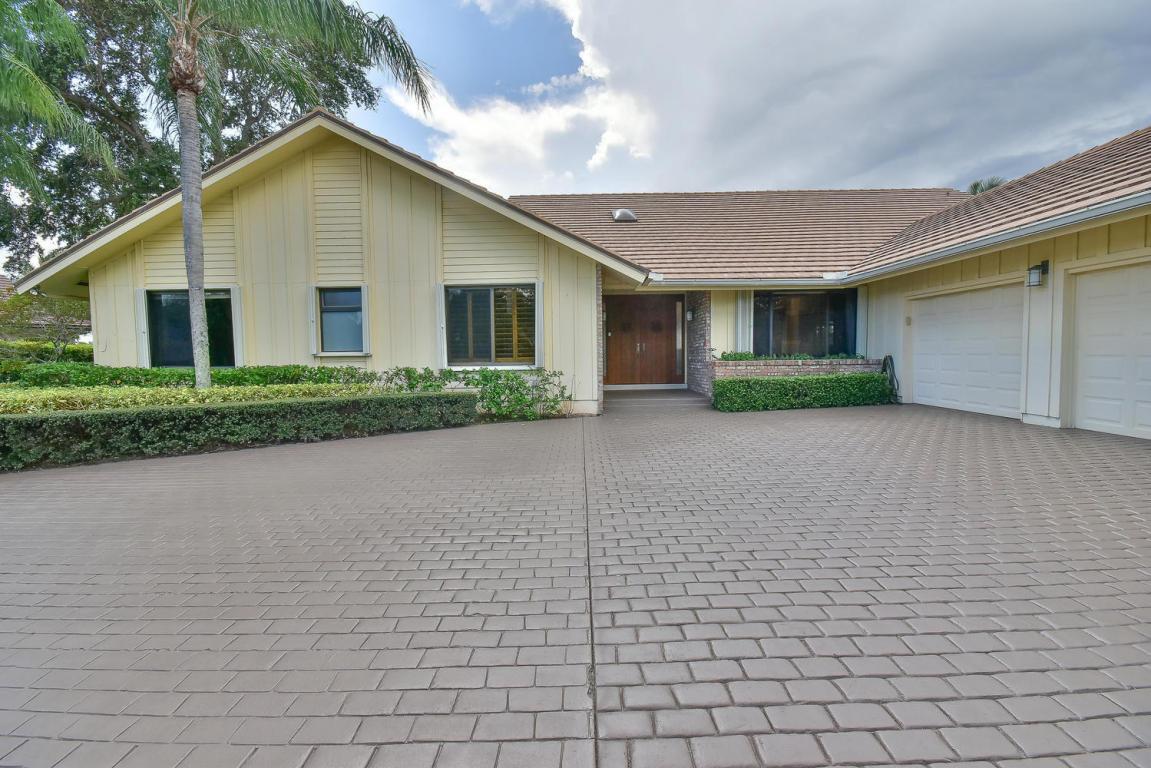 19874 Wilkinson Leas Road, Jupiter, FL 33469