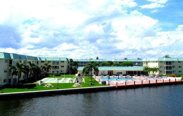 35 Colonial Club Dr #104, Boynton Beach, FL 33435