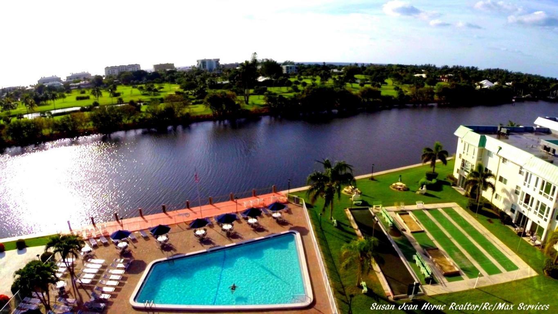 35 Colonial Club Drive #104, Boynton Beach, FL 33435