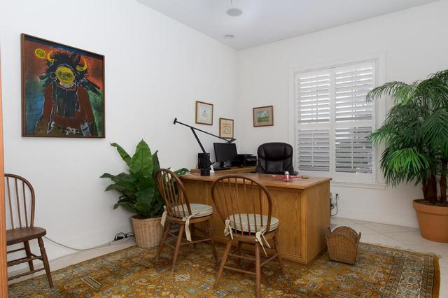 5480 E Harbor Village Dr, Vero Beach, FL 32967