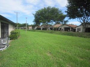 4874 Equestrian Road #B, Boynton Beach, FL 33436