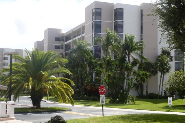 6562 Boca Del Mar Dr #223, Boca Raton, FL 33433