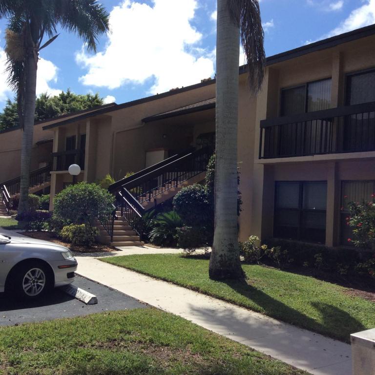 5056 Oak Hill Lane #826, Delray Beach, FL 33484
