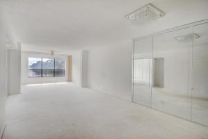 3000 NW 42nd Ave #B203, Coconut Creek, FL 33066
