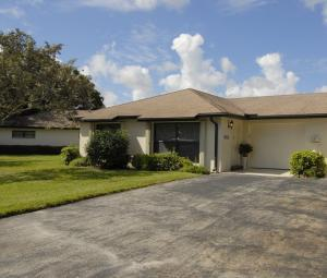 10379 Equestrian Dr #A, Boynton Beach, FL 33436