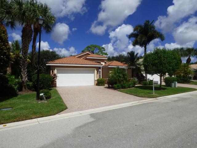 6827 Viale Elizabeth, Delray Beach, FL 33446
