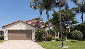 11612 Alana Ter, Boynton Beach, FL 33437