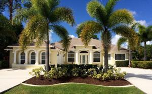 3366 SW Savona Blvd, Port Saint Lucie, FL 34953
