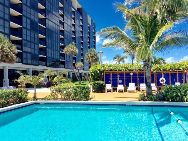 10410 S Ocean Dr #201, Jensen Beach, FL 34957