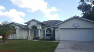 5354 NW Lamoore Ln, Port Saint Lucie, FL 34983