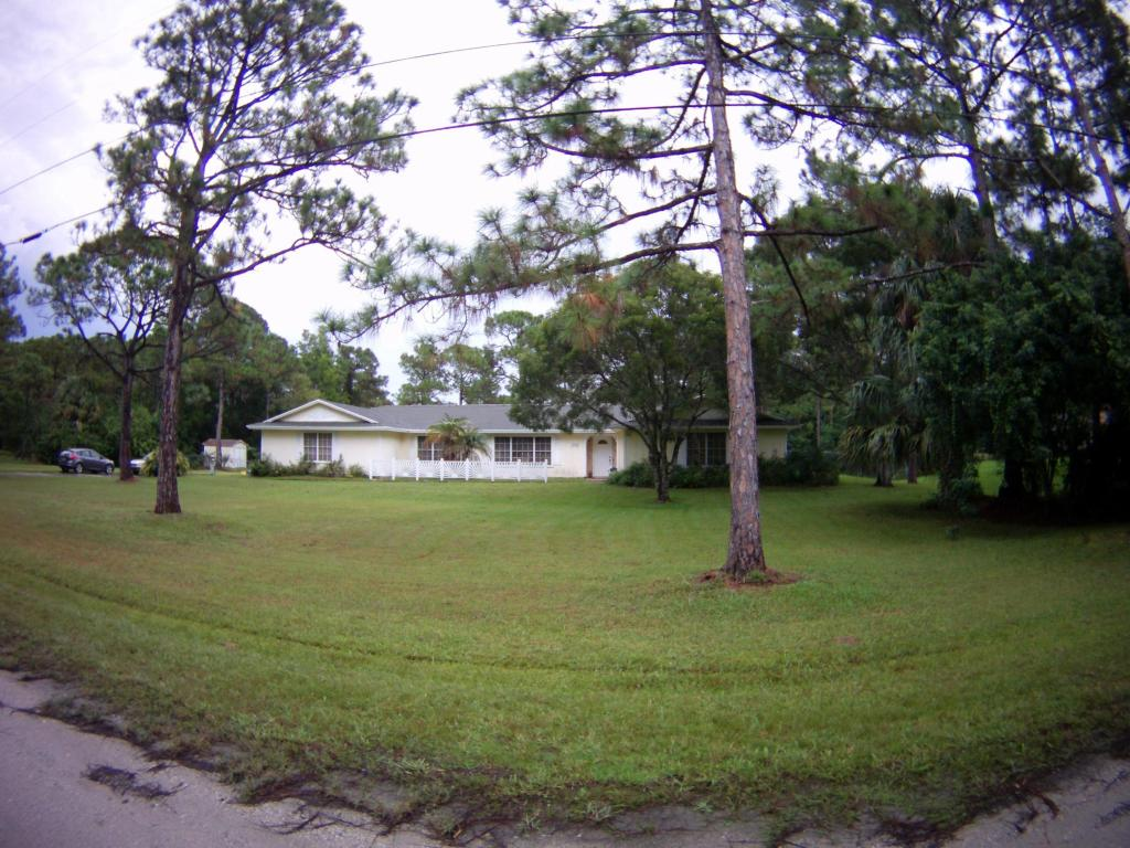 15268 78th Drive, West Palm Beach, FL 33418