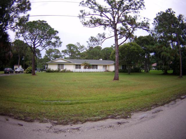 15268 78th Dr, West Palm Beach, FL 33418